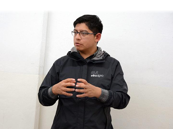 Encuentro Lationamericano de diseño