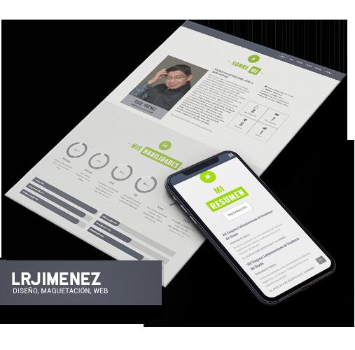 Multimedia y web interactiva