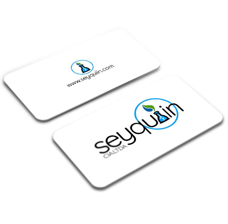 seyquiin